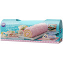 2105-4325_wilton_jelly_roll_baking_mat