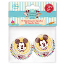 77735_stor_mini_baking_cups_mickey