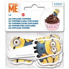 79415_stor_cupcake_toppers_minions